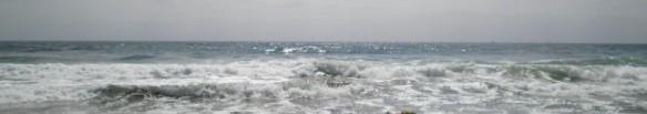 cropped-cropped-ocean-waves.jpg