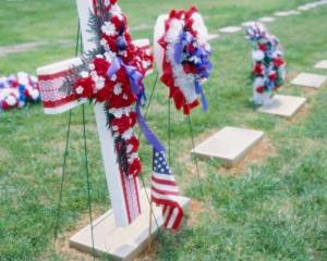 cross_Memorial.Day