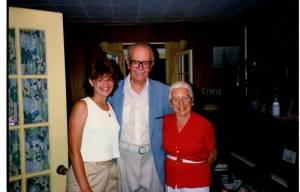 SRP.28_Patti.Dick.and.Artha.1986