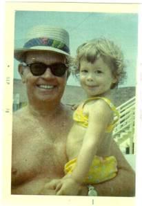Grandpa.Barbour_Patti