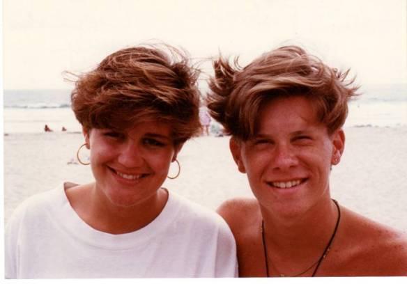 SRP.33.Patti_Richmond.1990
