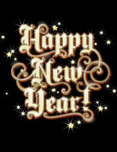 Happy.New.Year.2013