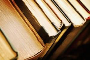 booksah