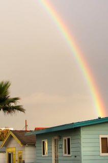 Rainbow_at_717srp