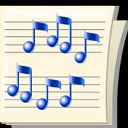 musical.notes