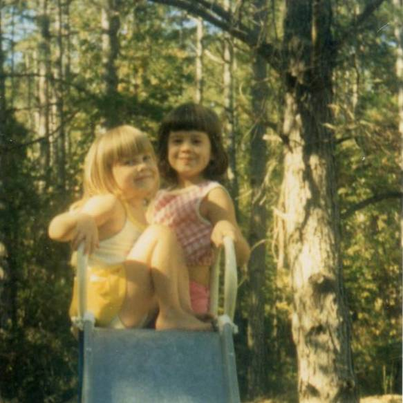 Cindy.Patti.on.slide