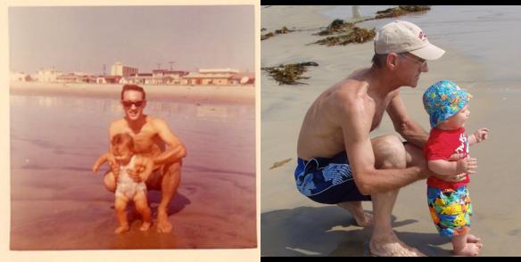 Dad_Patti_Ian