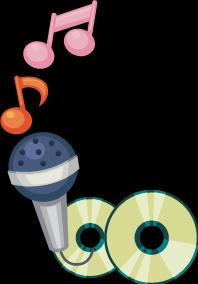 music_mic