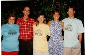SRP.24.Truex.Family