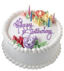 birthday_Karen