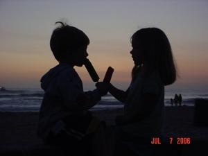 POD_July.30_Friendship
