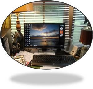 POD_July.31_Workspace.1