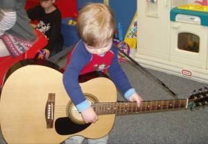 Ian.guitar
