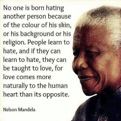 Mandela.quote