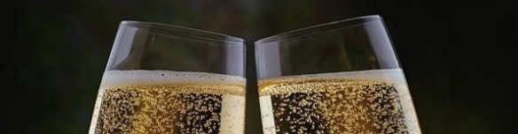 cropped-champagne-glasses.jpg