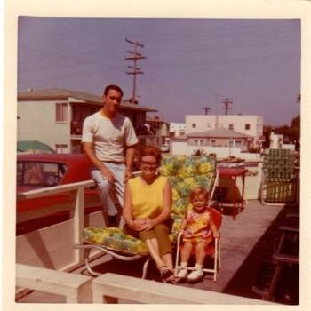 SRP.72.Bill.Mairzy.Patti.late1960s