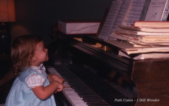 Patti.piano.