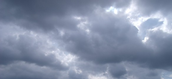 storm.clouds