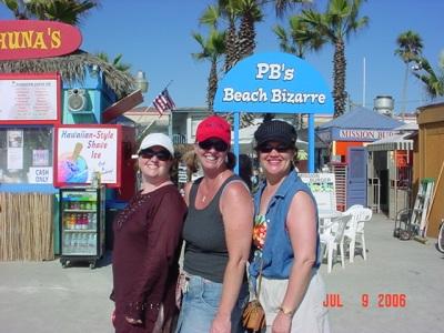 Vacation 2006 185
