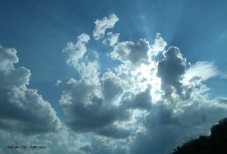 Clouds_POD_8-15-14