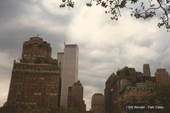 Twin.Towers_1986
