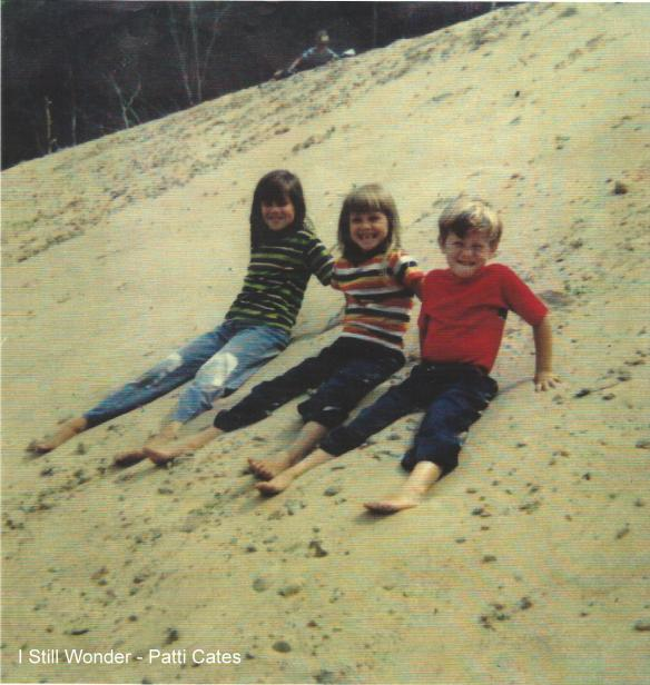 3.kids.Michigan0001