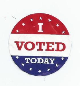 Voting0003