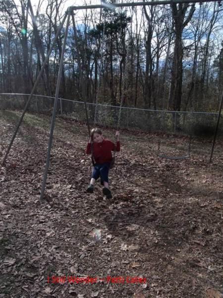 playground.7