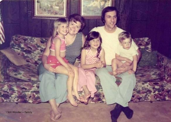ff118_family